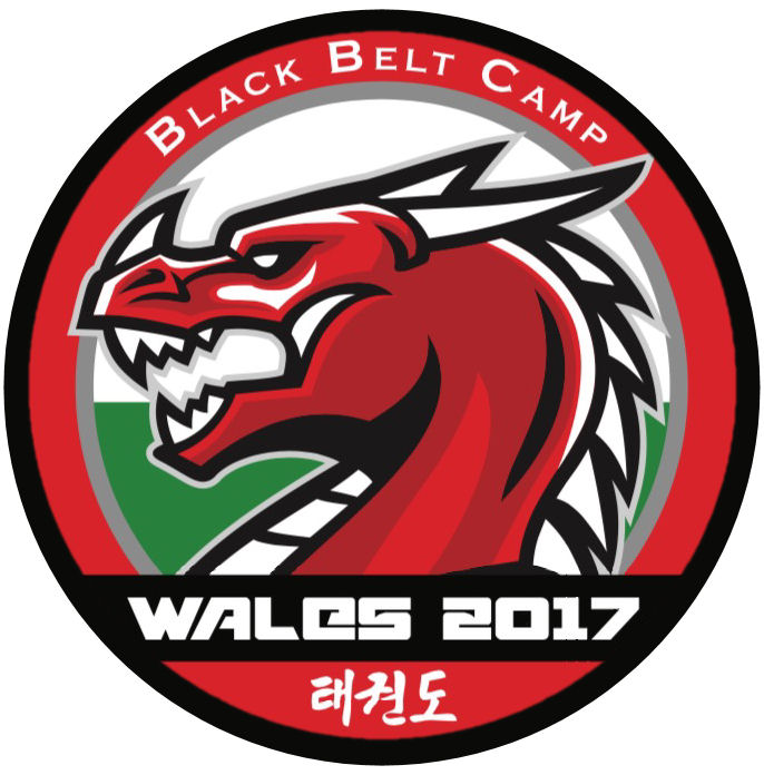 Black Belt Camp - Wales 2017 @ Sport Wales | Cardiff | Wales | United Kingdom